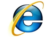 Internet Explorer - Prise en main
